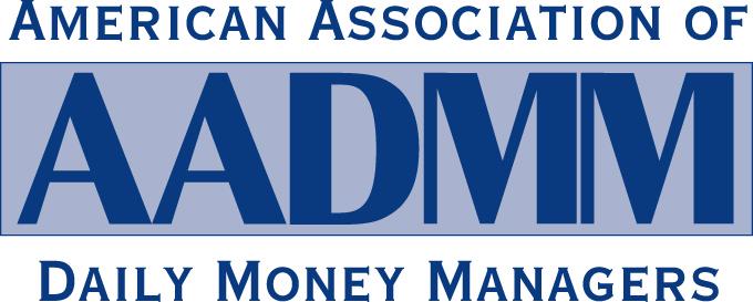 AADMM Logo