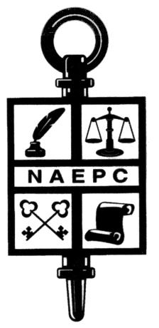 NAEPC Logo