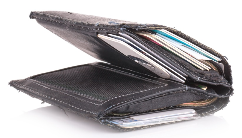 Credit Cards, track spending, manage your credit card accounts, debit cards